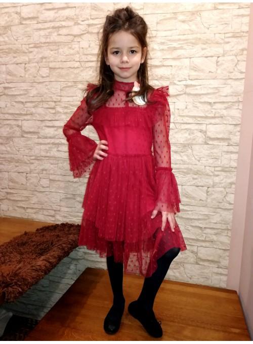 8ec86d56 Promocje - Petit Boutique - Moda damska i dziecięca